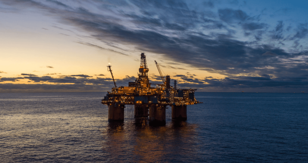 Andron wins contract with Technip FMC