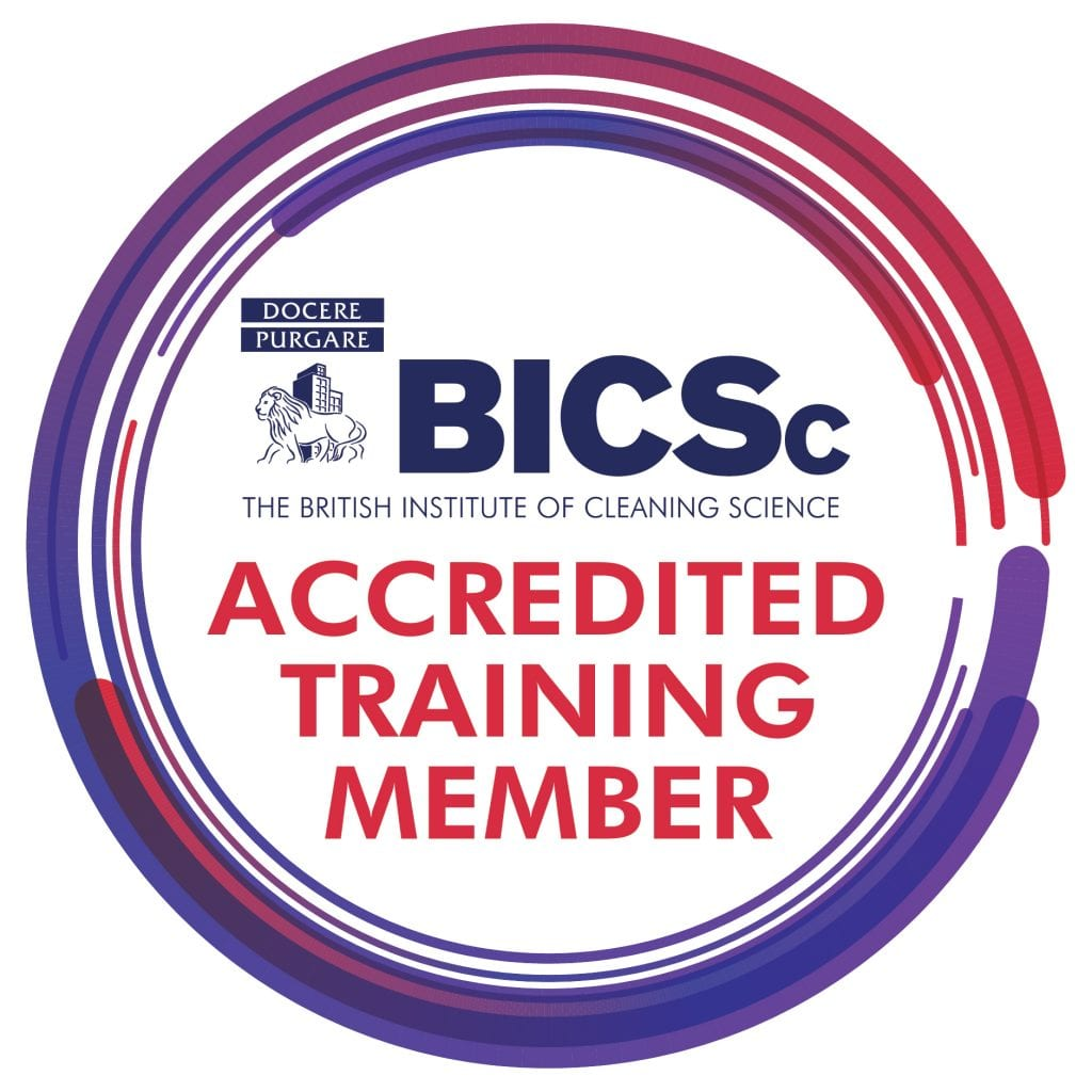 Andron - BICSc Accredited